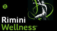 RIMINI WELLNESS 2018