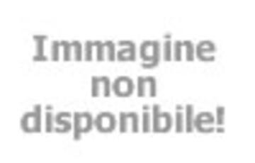 Plana Resort Castel Volturno