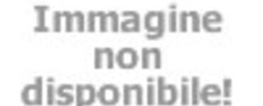 Hotel Koflerhof Rasun Anterselva