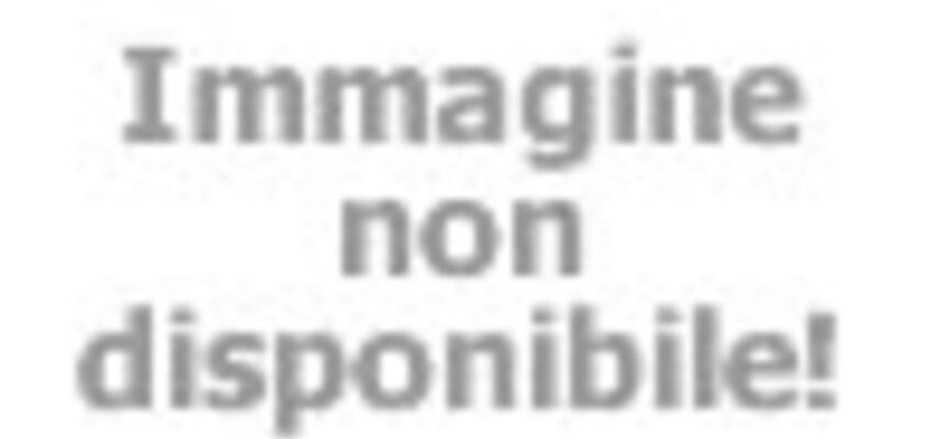 Facciata Esterna Orovacanze Residence Capo D'Orso - Club Residence Palau - Villaggi Sassari - Hotel in Sardegna