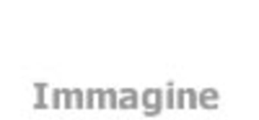 Camera da letto Brucoli Village - Residence Hotel Siracusa - Villaggi Mare Sicilia