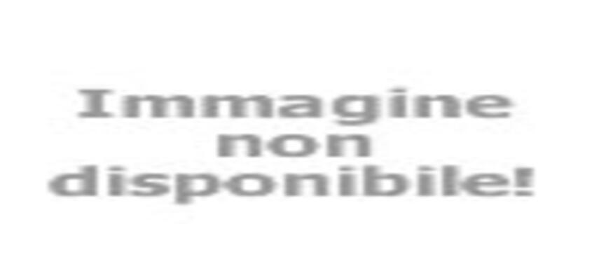 Camere Blu Hotel Laconia Village - Hotel a Canniggione di Arzachena - Villaggi Olbia Tempio - Residence Sardegna
