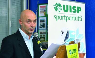 marco-pirazzini-presidente-uisp-ravenna-lugo-lo-sport-deve-recuperare-la-considerazione-che-merita