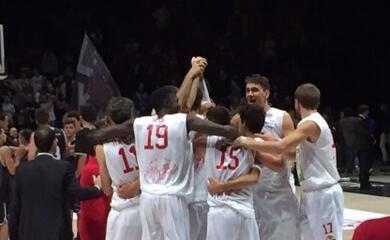 basket-vittorie-play-off-per-ravenna-e-faenza