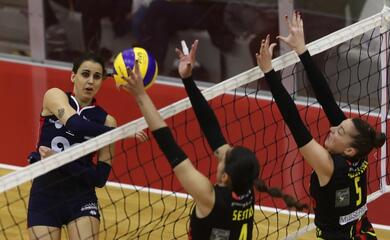 volley-b-donne-la-teodora-rivince-il-derby