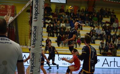 volley-la-bunge-elimina-vibo-e-va-in-semifinale