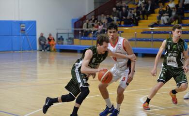 basket-b-faenza-au-quinta-e-nei-play-off-trova-firenze