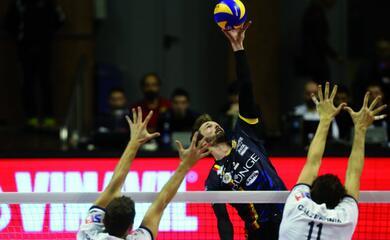 volley-la-bunge-a-verona-per-la-final-four-dei-play-off-challenge-cup