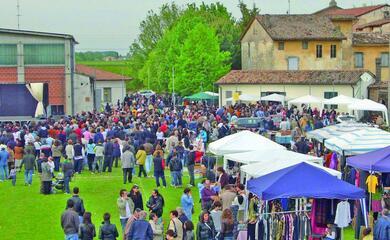 il-passatore-au-in-festa-a-boncellino-fino-al-25-aprile