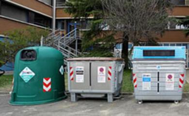 forla-nuova-societa-pubblica-per-la-raccolta-rifiuti