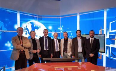 scoprite-tr24-all-news-sul-canale-11-del-digitale-da-bologna-a-rimini