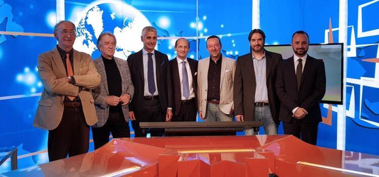 Immagine News - scoprite-tr24-all-news-sul-canale-11-del-digitale-da-bologna-a-rimini