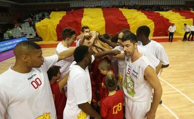 basket-a2-play-off-una-fantastica-orasa-vince-anche-gara-2-e-continua-a-sognare