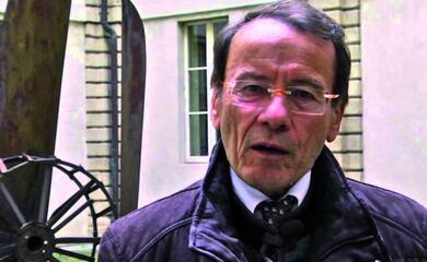ravenna-sassatelli-nuovo-presidente-di-ravennantica