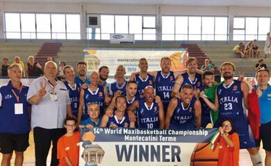 basket-stefano-zudetich-ha-vinto-il-mondiale-over-40