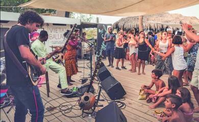 marina-di-ravenna-ultimi-concerti-per-spiagge-soul