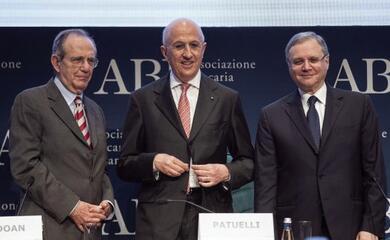 il-presidente-dellabi-patuelli-acrisi-banche-chi-ha-sbagliato-dovra-pagarea