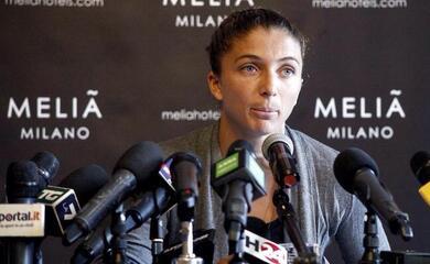 tennis-sara-errani-si-difende-dalle-accuse-di-doping-afalsita-contro-di-mea