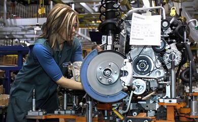 lavoro-in-regione-la-disoccupazione-au-al-64-in-costante-diminuzione