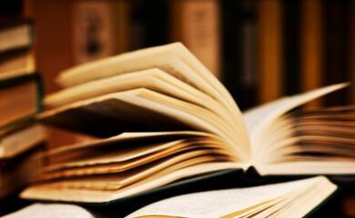 partono-le-prima-rassegne-letterarie-tra-gli-ospiti-il-viaggiatore-osborne-e-il-filosofo-bencivenga