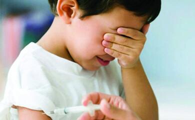 vaccinazioni-la-regione-no-a-posti-di-blocco-nelle-scuole