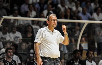 Immagine News - basket-a2-andrea-costa-fortitudo-si-giochera-in-anticipo-a-faenza