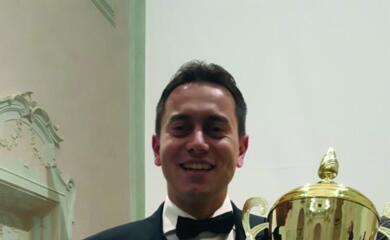 bertinoro-marco-casadei-vince-il-primo-master-dedicato-allalbana