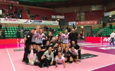 volley-donne-doppia-impresa-in-trasferta-per-teodora-e-volley-club