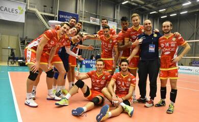 volley-challenge-cup-un-debutto-sul-velluto-per-la-bunge-in-danimarca