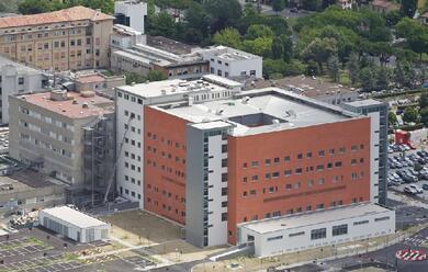 Immagine News - sanita-adesione-allo-sciopero-in-regione-dell80-tra-cui-il-95-degli-anestesisti