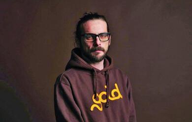 Immagine News - i-passatelli-del-bronson-tra-hip-hop-e-indie-elettronico