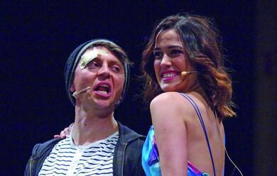 Immagine News - il-cabaret-riparte-marteda-9-gennaio-al-circolo-i-fiori
