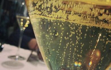 Immagine News - capodanno-bolle-di-romagna-per-festeggiare-al-meglio