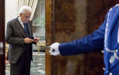Immagine News - il-presidente-mattarella-ha-sciolto-le-camere-elezioni-il-4-marzo