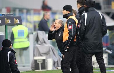 Immagine News - calcio-b-il-cesena-ha-chiuso-il-2017-con-una-sconfitta-a-cremona