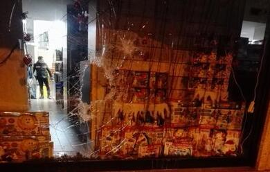Immagine News - riccione-spaccata-in-un-negozio-di-giocattoli.-fermato-un-17enne