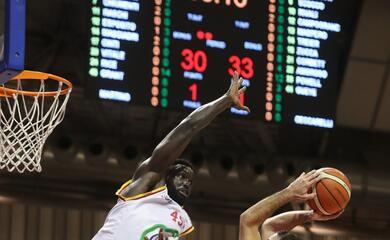 basket-a2-lorasa-batte-jesi-e-conquista-le-final-eight-di-coppa-italia