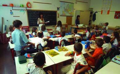 insegnanti-precari-le-storie-di-giusy-e-claudia