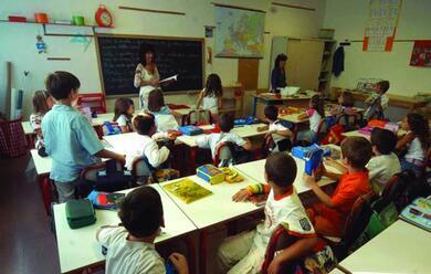 Immagine News - insegnanti-precari-le-storie-di-giusy-e-claudia