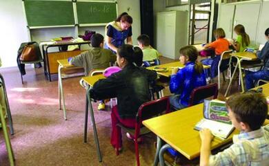 insegnanti-col-diploma-magistrale-oggi-un-incontro-al-liceo-scientifico