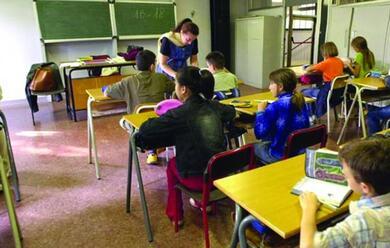 Immagine News - insegnanti-col-diploma-magistrale-oggi-un-incontro-al-liceo-scientifico