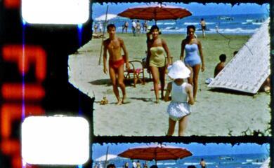 alla-classense-foto-e-film-di-famiglia-dal-1952-al-1986