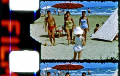 Immagine News - alla-classense-foto-e-film-di-famiglia-dal-1952-al-1986
