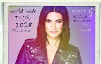 Immagine News - laura-pausini-au-pronta-con-un-nuovo-album-e-un-tour-mondiale