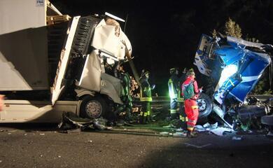 ravenna-frontale-sulla-romea-muoiono-due-camionisti