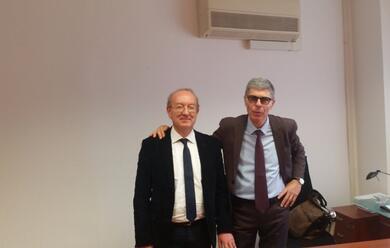 Immagine News - ausl-romagna-il-nuovo-direttore-sanitario-e-stefano-busetti