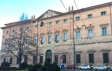 Immagine News - argenta-crac-coop-costruttori-assolti-14-imputati-accusati-di-bancarotta