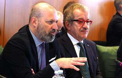 Immagine News - pia1-autonomia-istituzionale-la-firma-fra-governo-e-regione-entro-febbraio