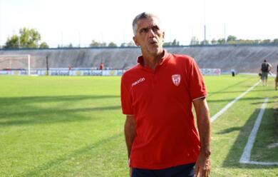 Immagine News - calcio-d-il-bilancio-delle-romagnole.-e-domani-cau-il-turno-infrasettimanale