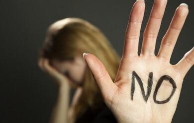 Immagine News - imola-contrastare-la-violenza-di-genere-ecco-chi-se-ne-sta-occupando